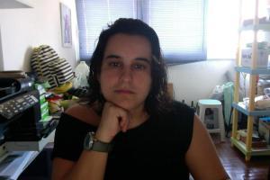Luciana Raposo