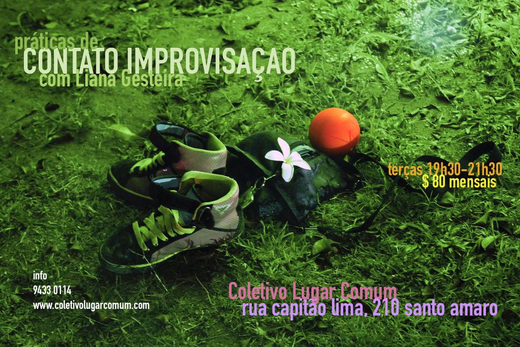 Flyer CI - REVISADO