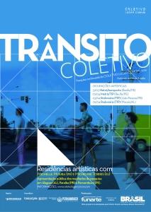 BannerDATAS-transitoColetivo-01